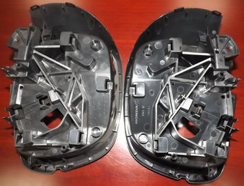 HONDA Interior parts , Automotive injection mold for ABS material DME standard